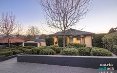 19 Collocott Crescent, Oxley ACT
