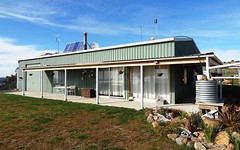 216 Box Ridge Road, Bathurst NSW
