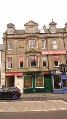IMG_20170820_132855937 (Daniel Muirhead) Tags: scotland peebles high street