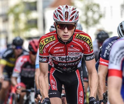 Ronde van Oost-Vlaanderen (84)