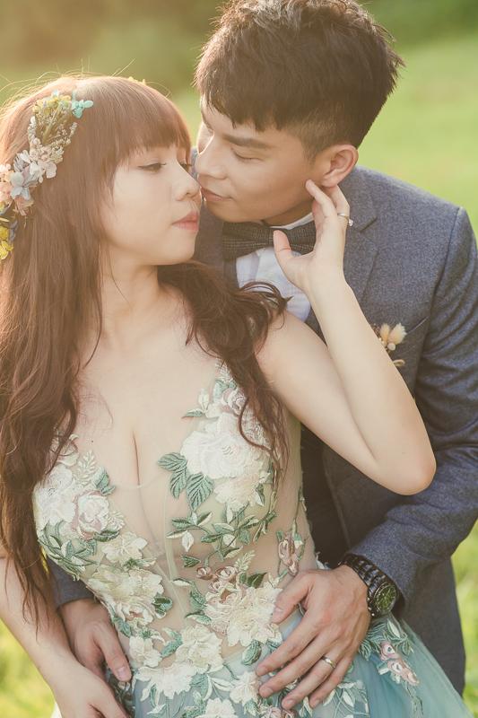43181972884 fcb61db920 o [台南自助婚紗] J&L/ inBlossom手工婚紗