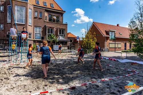 Beachvolleybal-9