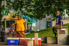 _DSC1014.jpg (jaғar ѕнaмeeм) Tags: pikeplacemarket streetphotography washington seattle street unitedstates us
