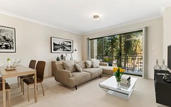 7/34-38 Boronia Street, Dee Why NSW