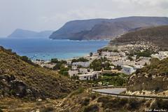 Aguamarga, Almería (RobertoHerreroT) Tags: