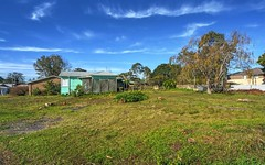 4 Mcmahons Road, North Nowra NSW