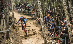 u7 (phunkt.com™) Tags: crankworx 2018 canadian open dh downhill down hill race phunkt phunktcom amazing photos keith valentine whistler