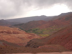 Pass through the Atlas Mountains en route to Marrakech (Mulligan Stu) Tags: maroc atlasmountains morocco marrakech