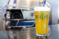 IMG_8260 (canerossotx) Tags: frisco star thestar epic brewing beer pint glass