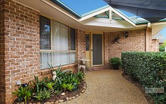 2 Russ Hammond Close, Korora NSW