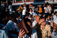 #12 (Sakulchai Sikitikul) Tags: street snap streetphotography summicron songkhla sony thailand hatyai 35mm leica