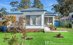 69 Suttor Street, Edgeworth NSW