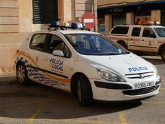 PC171862 (Emergencias Mallorca) Tags: 112 061 062 080 085 091 092 emergencias ambulancias bomberos policia guardiacivil
