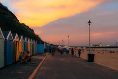 Homies (lorenzoviolone) Tags: bournemouth dorset finepix fujixt20 fujifilm fujifilmxt20 summer xt20 beach mirrorless sea england unitedkingdom gb