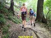 """2018-08-12          4e dag           Heuvelland          28 Km (84) • <a style=""""font-size:0.8em;"""" href=""""http://www.flickr.com/photos/118469228@N03/43330895834/"""" target=""""_blank"""">View on Flickr</a>"""