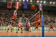 _CEV7750 (américodias) Tags: fpv voleibol volleyball viana365 cev portugal desporto nikond610