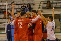_CEV7696 (américodias) Tags: fpv voleibol volleyball viana365 cev portugal desporto nikond610