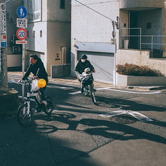 東京記事|Tokyo city (里卡豆) Tags: minatoku tōkyōto 日本 jp chiyodaku epl9 olympusepl9 olympus panasonicleicadg12mmf14 panasonic leica dg 12mm f14