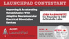 ACRM LaunchPad Contestant 2018 Articulate Labs 466797 Rabinowitz