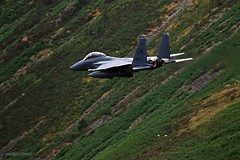 J78A0736 (M0JRA) Tags: mackloop jets low level aircraft planes flying light clouds sky fields grass runways airports machloop