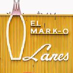 El Mark-O Lanes thumbnail