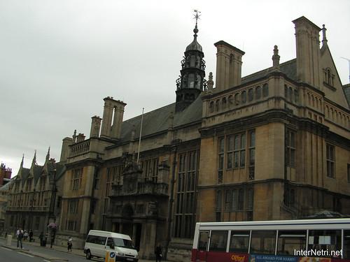 Оксфорд, Велика Британія InterNetri.Net  041