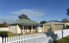 173 Albury Street, Holbrook NSW