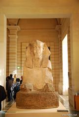 Стародавній Єгипет - Лувр, Париж InterNetri.Net  129
