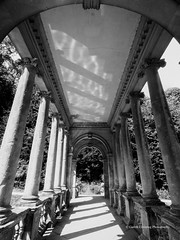 Bath Prior Park 2018 08 02 #15 (Gareth Lovering Photography 5,000,061) Tags: bath prior park nationaltrust gardens palladian bridge serpentine lakes viewpoint england olympus penf 14150mm 918mm garethloveringphotography