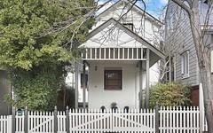 5 Alberto Street, Lilyfield NSW