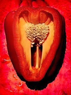 Inner Pepper