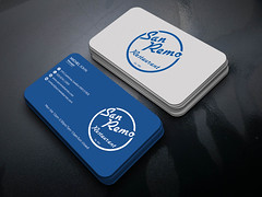 34 (shuvo_paul) Tags: approved art artistic blue building businesscard cardbundle colorful corporate corporet creative graphics green hiquality id idkit internet logo modern multimedia official photo professional standard stationery studio symple technology web