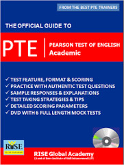 PTE Books Collection (cksonline) Tags: pte book
