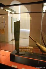 Стародавній Єгипет - Лувр, Париж InterNetri.Net  114