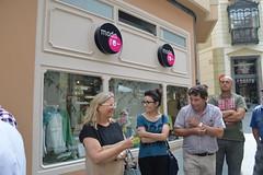 Fotos inauguración tienda MODA RE-Elías Machado (239)