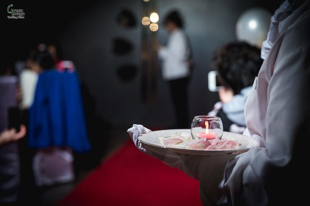 1223 Wedding Day-P-25