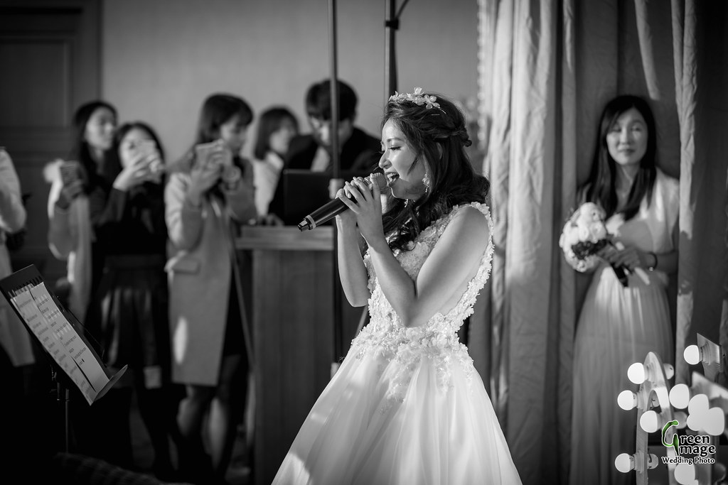 0113 Wedding Day-P-171