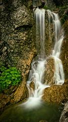 Wasser im Fluss (Jensens PhotoGraphy) Tags: mittelberg vorarlberg österreich at