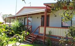 1 Winn Ave, Basin View NSW