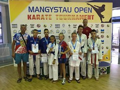 "mangystau-open-2018-5 • <a style=""font-size:0.8em;"" href=""http://www.flickr.com/photos/146591305@N08/43889828291/"" target=""_blank"">View on Flickr</a>"