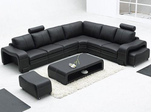 15 Sectional Sleeper Sofa Design Ideas