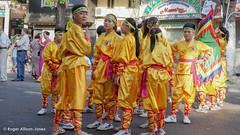 P5271002.jpg (Roger OZ) Tags: southeastasia aodai vietnam asia places hanoi