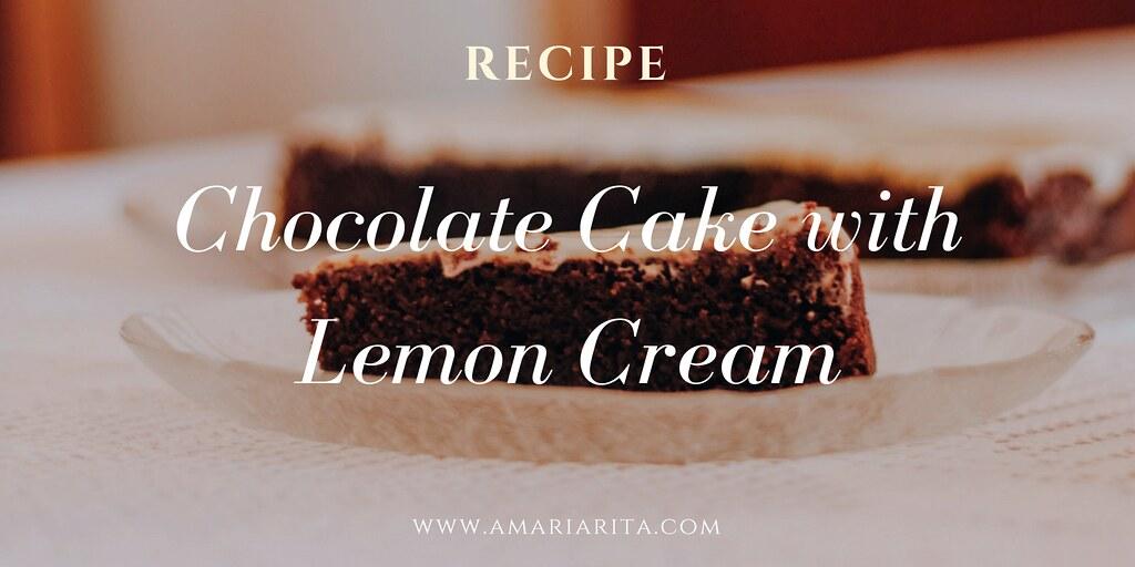 chocolate_cake_with_lemon_cream