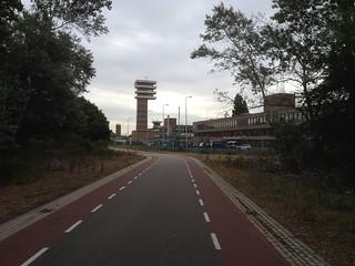 Oude Waalsdorperweg