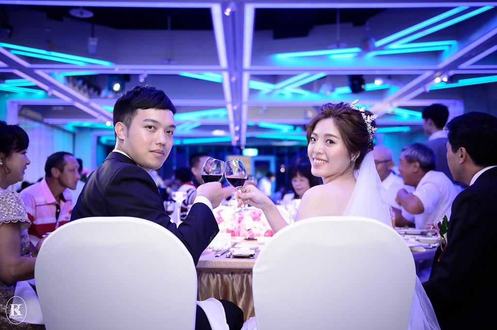 林酒店婚攝_302