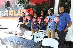 "CH TBT ATL TEST Fulton Fresh 2018.jpg • <a style=""font-size:0.8em;"" href=""http://www.flickr.com/photos/158576601@N04/43957686391/"" target=""_blank"">View on Flickr</a>"