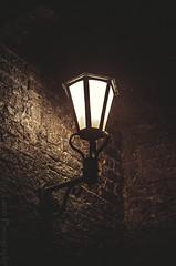 Universal Orlando - Street Lamp on Knockturn Alley (Greg Larro Photography) Tags: diagonalley diagon alley london uk wizardingworld wizard witch jkrowling wb warnerbros warnerbrothers harrypotter fantasy themepark park attraction fun magic magical knockturnalley knockturn dark evil bad lamp street