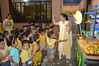 """KG Yellow Day Celebration-Mango Fiesta • <a style=""""font-size:0.8em;"""" href=""""https://www.flickr.com/photos/99996830@N03/43973059851/"""" target=""""_blank"""">View on Flickr</a>"""