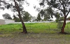 110 - 112 Deniliquin Street, Tocumwal NSW