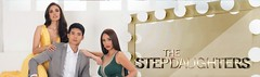 The Stepdaughters August 14 2018 (pinoyonline_tv) Tags: august 14 drama gma 7 kapuso the stepdaughters tuesday 2018